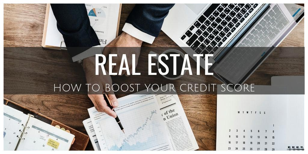 Real Estate: How to Boost Your Credit Score Before Buying Applying for a Mortgage in Walnut Grove and Langley BC