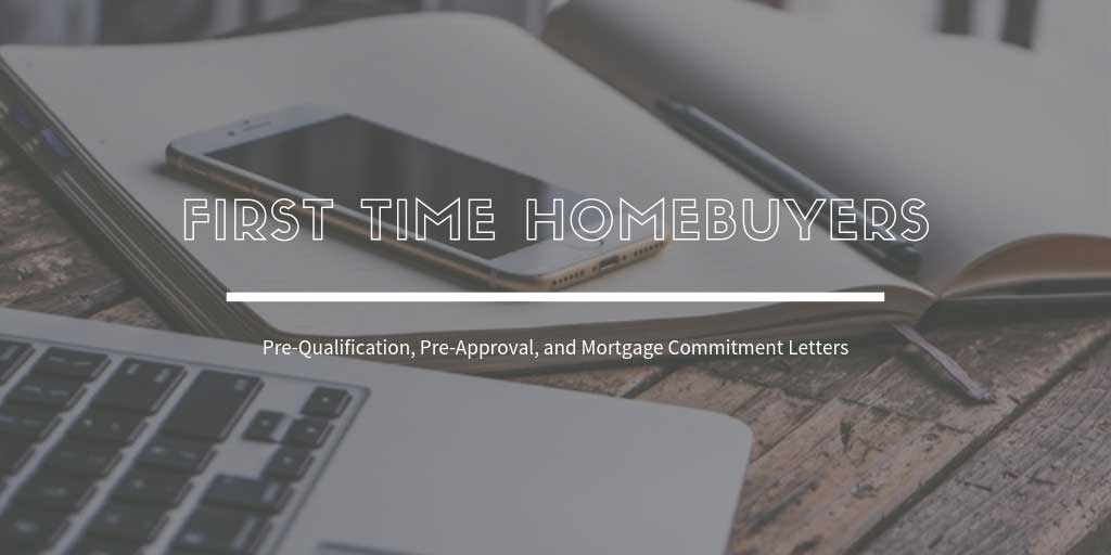 First Time Home Buyers Guide In Walnut Grove And Langley Bc